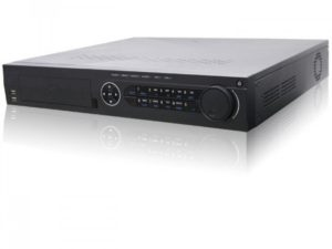 Uniview – IP CCTV Camera and NVR - Magtel Systems